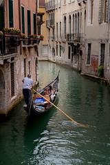 義大利之旅5威尼斯