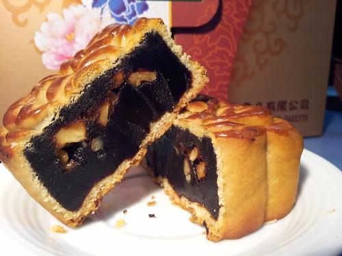 唯王食品中秋節禮盒-棗泥核桃 (29)