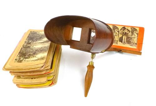 stereoscope-antique-160