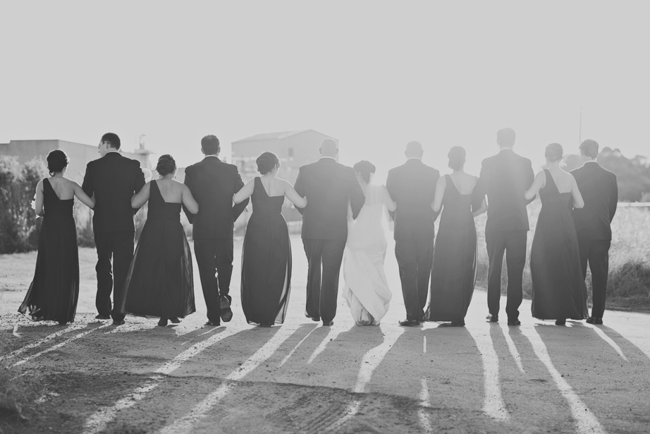 L+S_wedding552