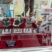 AZONE LS Akihabara_20140810-DSC_9453