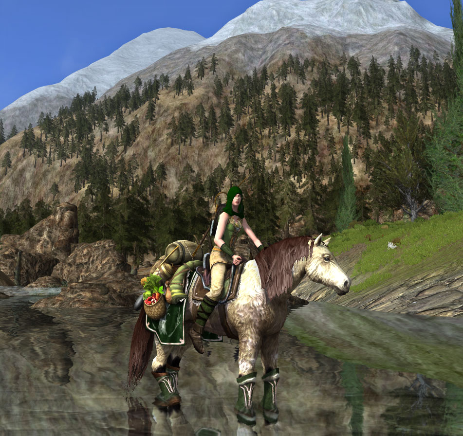 Fishing-Club-Fashion-Warsteed-cosmetics-LOTRO-2