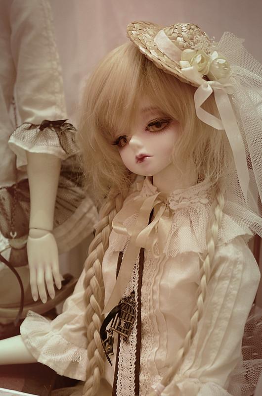 DSC_5821_969