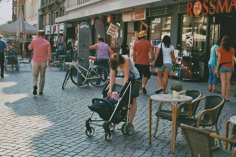 Street (5)