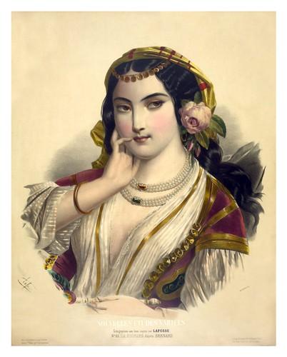 012-La Sultana-Josephine Ducollet-via Allday
