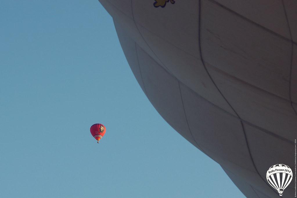 air-baloons_15