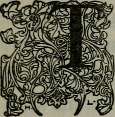 "Image from page 12 of ""Miss Minerva and William Green Hill"" (1909)"