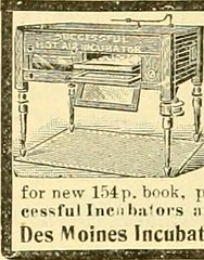 "Image from page 240 of ""Gleanings in bee culture"" (1874)"