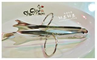 chirchir七日七日韓式炸雞-5