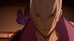Sengoku Basara: Judge End 08 - 18