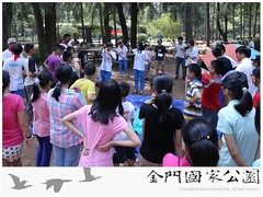 2014-YouthCamp-0802-03