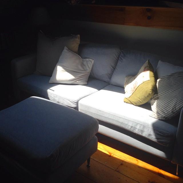 Miraculous 30 In Dye Glow In The Dark Fabric Paint 60 Ikea Couc Inzonedesignstudio Interior Chair Design Inzonedesignstudiocom