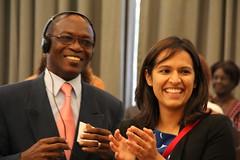 2014 Nairobi Symposium