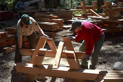 wood, carpenter,