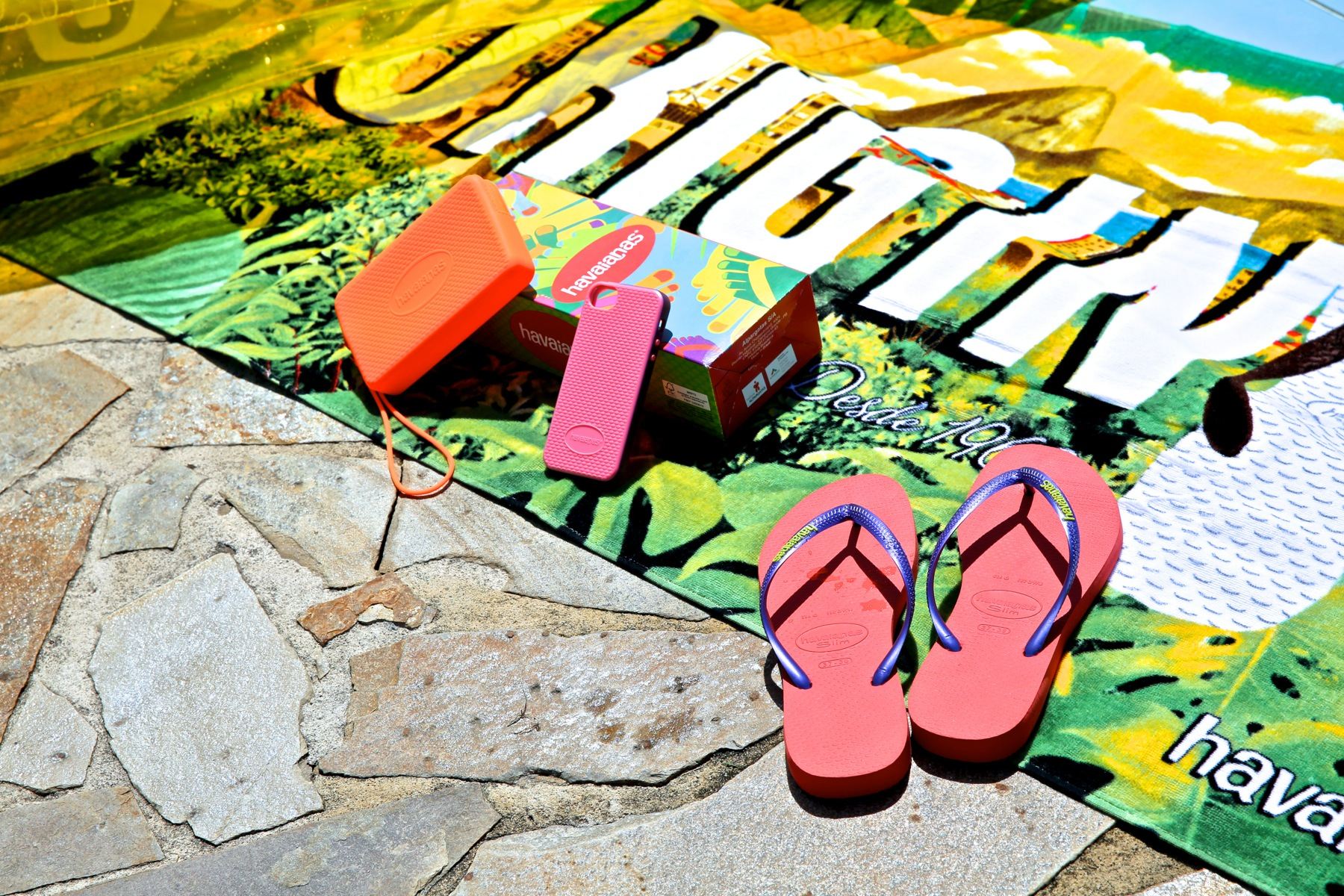 trendy_taste-look-outfit-street_style-ootd-blog-blogger-fashion_spain-moda_españa-verano-summer-sandalias-havaianas-concurso-1