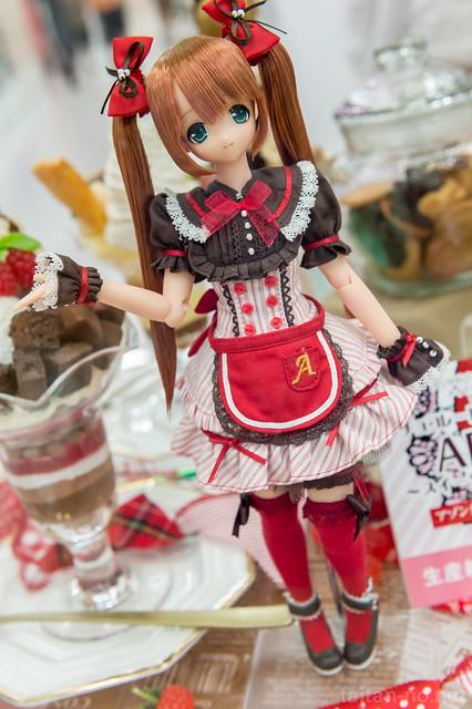 AZONE LS Akihabara_20140810-DSC_9584