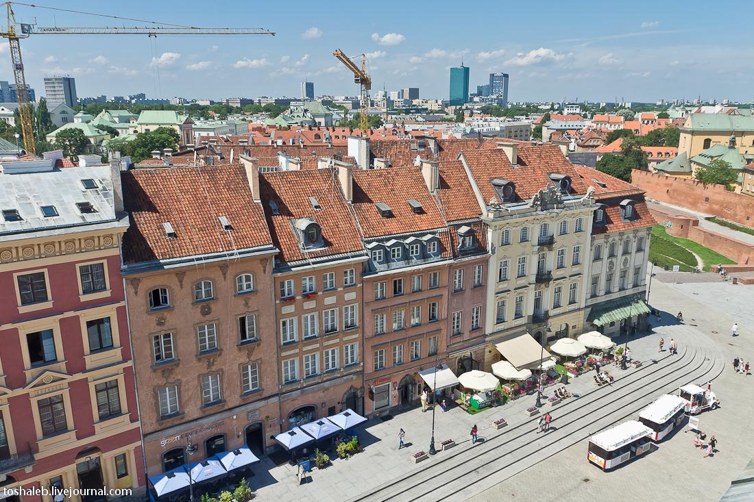Варшава-162