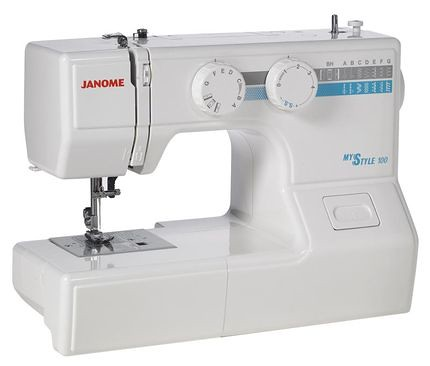 140-Janome-MY-Style