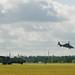 Airshow-Laage II