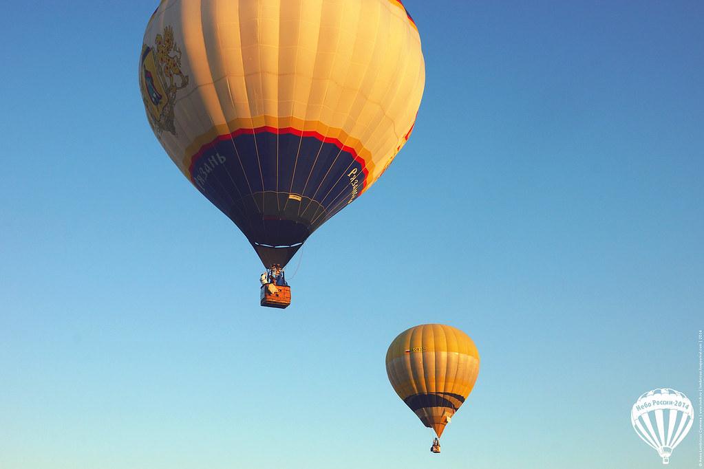 air-baloons_32