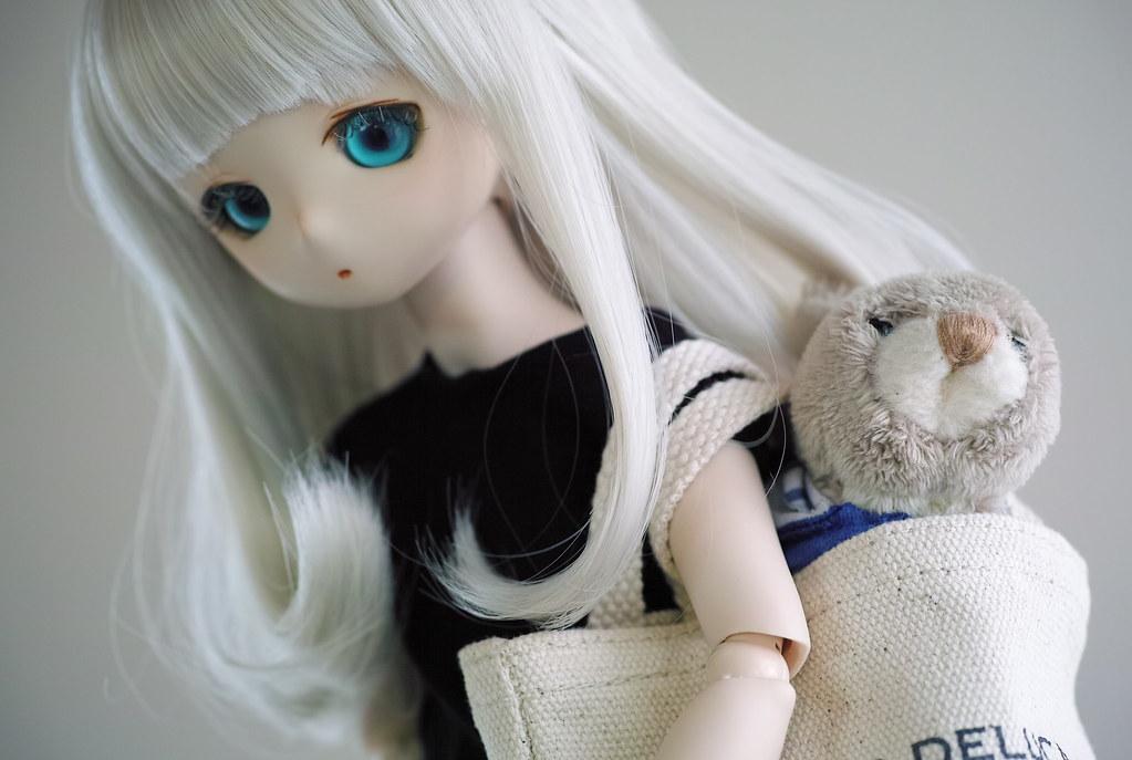 Gui&Rabbit