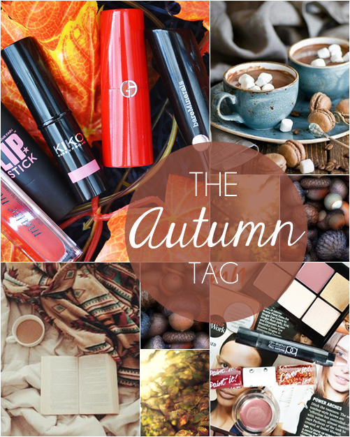 Autumn_Tag_2014