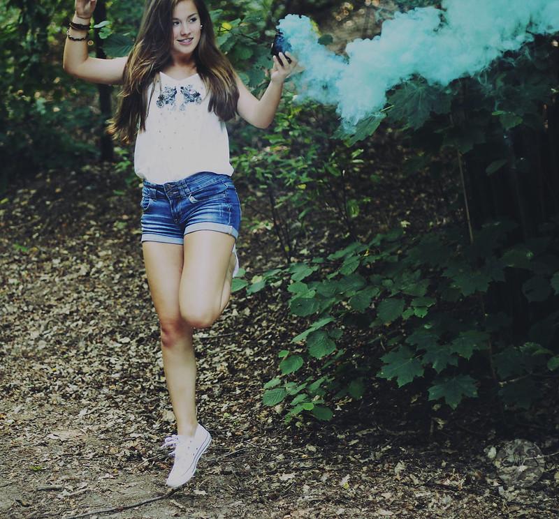 smoke (147) Kopie