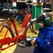 P1-Project-City-Bike 14