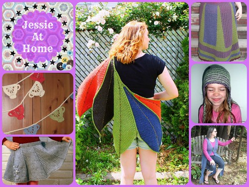 Jessie-At-Home-sale-crochet-patterns-2-by-3