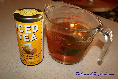 Green Tea3