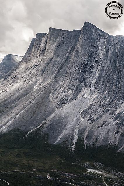 berg 3