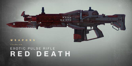 destiny-exotic-weapon