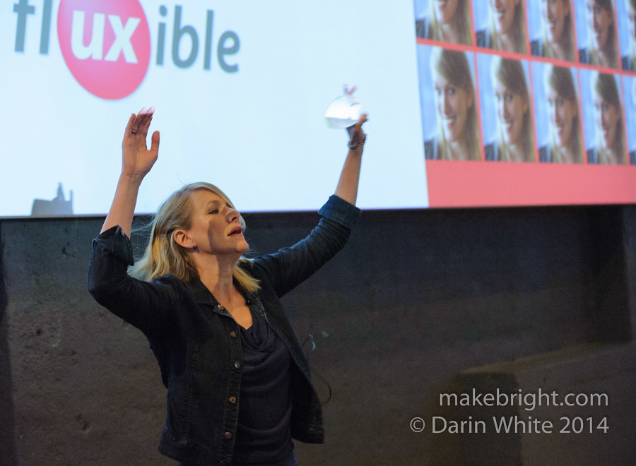 Darin White-Fluxible 2014-Day2-032