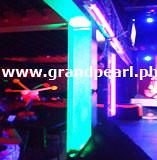 BlackLight.T40h.www.grandpearl.ph