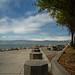 Port View Park