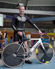 Alkmaar Friendship Races Sept 2014 1