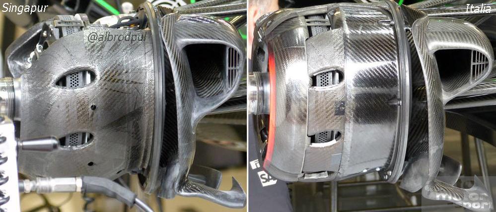 mp4-29-brakes