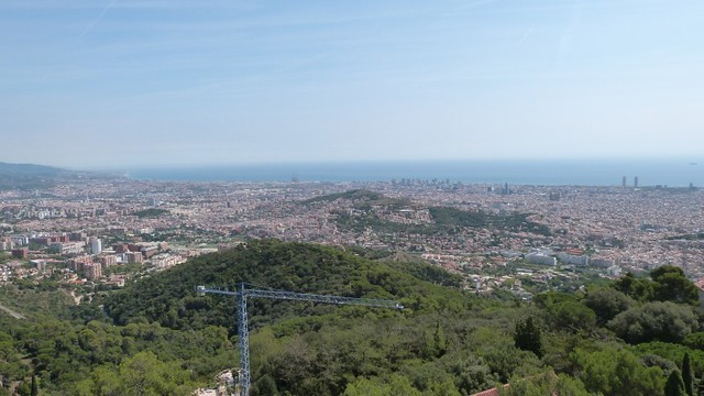 Barcelona604