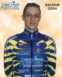 Canouet Gilles 2004