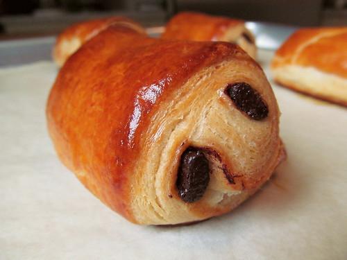 SD_croissant_choc_1