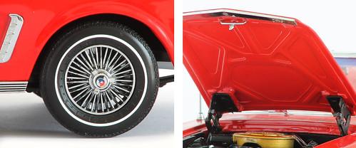 Mustang-ruota+cardini