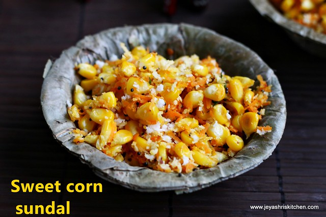 sweet-corn-sundal