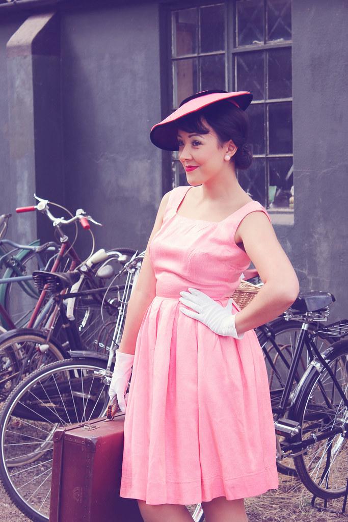 blush4