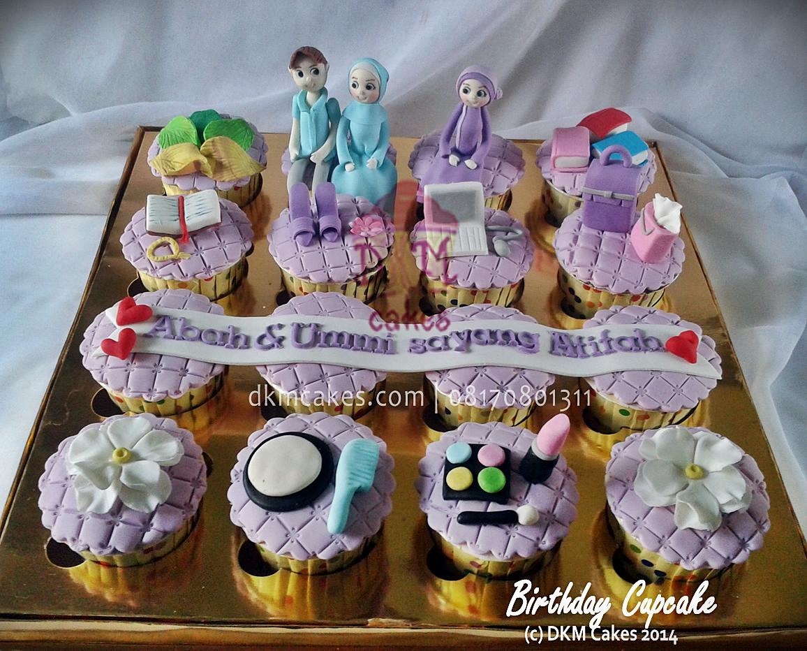 DKM Cakes telp 08170801311, DKMCakes, untuk info dan order silakan kontak kami di 08170801311 / 27ECA716  http://dkmcakes.com,  cake bertema, cake hantaran, cake   reguler jember, custom design cake jember, DKM cakes, DKM Cakes no telp 08170801311 / 27eca716, DKMCakes, jual kue jember, kue kering jember bondowoso lumajang malang   surabaya, kue ulang tahun jember, kursus cupcake jember, kursus kue jember,   pesan cake jember, pesan cupcake jember, pesan kue jember, pesan kue pernikahan jember,   pesan kue ulang tahun anak jember, pesan kue ulang tahun jember, toko   kue jember, toko kue online jember bondowoso lumajang, wedding cake jember,pesan cake jember,   beli kue jember, beli cake jember, kue jember, cake jember  info / order :   08170801311 / 27ECA716   http://dkmcakes.com, girly cupcake