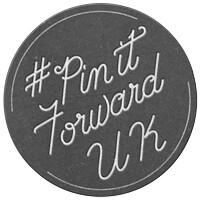 Pin It Forward UK
