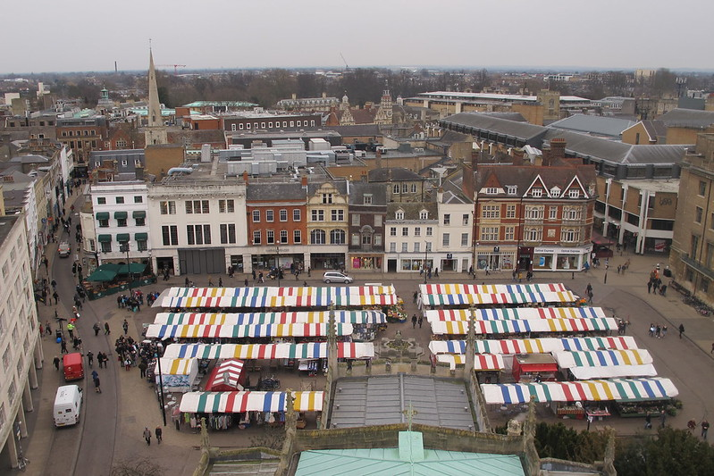Cambridge_market