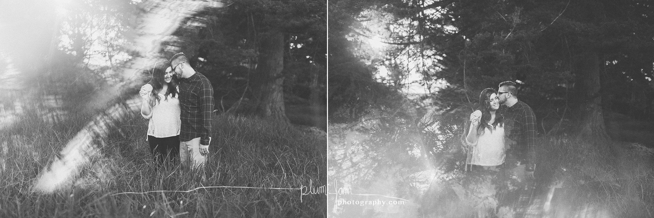 MollyDan-09-PlumJamPhotography