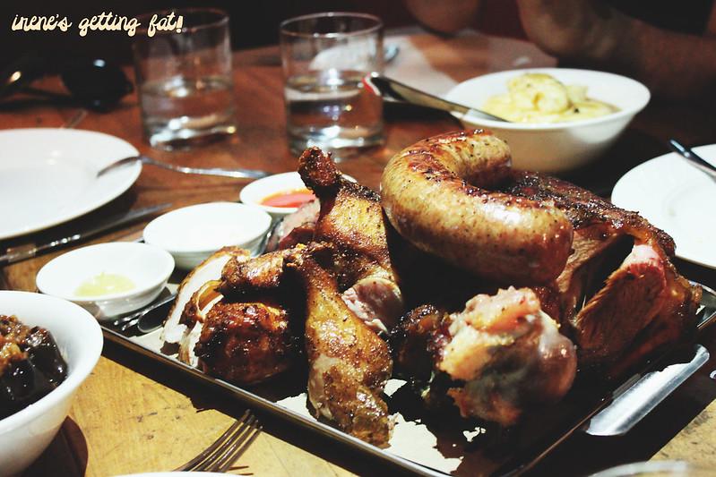 lps-meat-platter