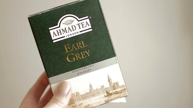 ahmad tea (4)