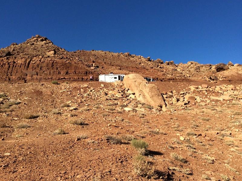 Glen Canyon National Recreation Area, Utah (9)
